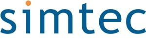 Logo of Simtec