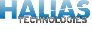 Logo of Halias Technologies