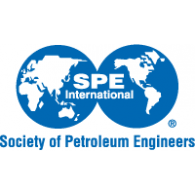 logo of Society of Petroleum Engineers