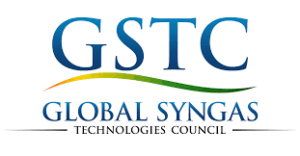 Logo of Global Syngas Technologies Council
