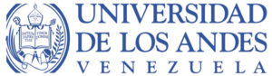Logo of Universidad de Los Andes, Merida, Venezuala