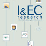 Cover of I&RC Research volume 50 issue 9