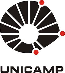 UNICAMP-logo