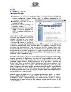 GCO_IMS_Leaflet
