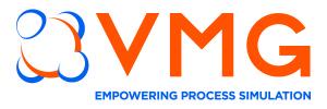 Logo of Virtual Materials Gtoup