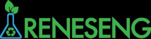 reseneng_logo