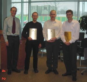 2002_award