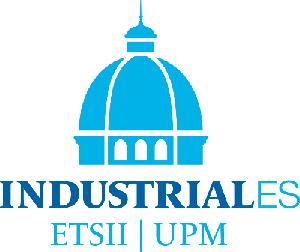 ETSII UPM