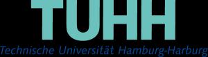 Logo_TUHH