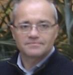 Philippe Arpentinier pciture