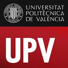 UPV_logo