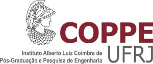 Logo_COPPE_UFRJ