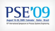 PSE-09