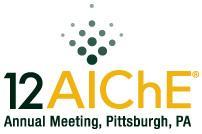 AIChEAnnual2012