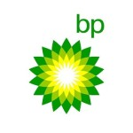Logo of BP (small)