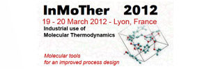 InMoTher2012