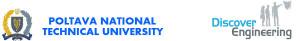 Poltava_University
