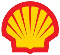 Logo of Shell