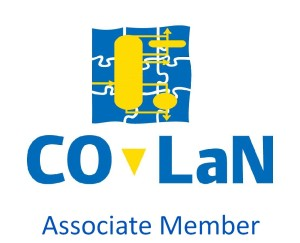 Associate_Member_CO-LaNv2