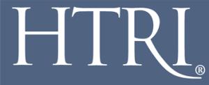 Logo of HTRI