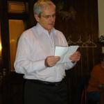 CO Award 2009_A
