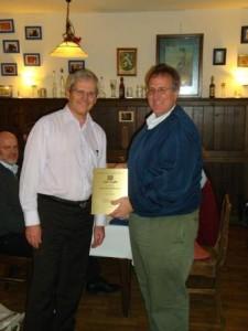 CO Award 2009_B
