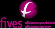 Logo_FivesCryogénie