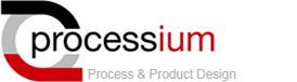 Logo of Processium