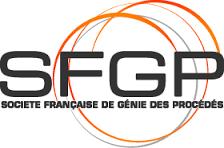 Logo of SFGP