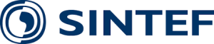 Logo of SINTEF