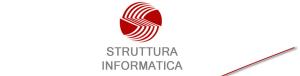 Logo of Struttua Informatica