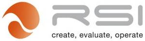 Logo of RSI