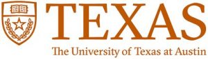 Logo of University of Texas at Austin