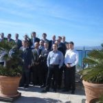 Participants to 3rd European CAPE-OPEN Conference, March 9-10, 2006, Cannes, France (right)