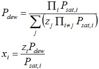 PhaseEquilibriumCalculations02