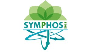 Logo of SYMPHOS 2015