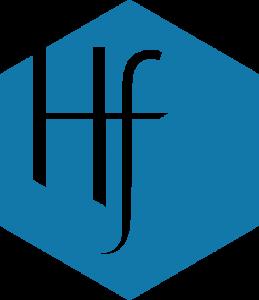 Logo of Hafnium Labs