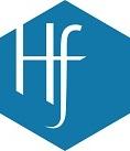 Logo of Hafnium Labs as thumbnail