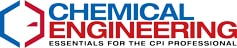Logo of Chemical Engineering