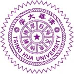 Logo of National Tsing Hua University