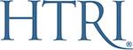 HTRI Logo 150x57
