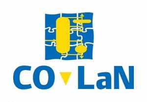 Logo of CO-LaN small