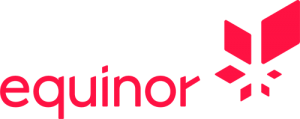 Logo of Equinor ASA