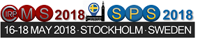 Logo of 51st CIRP Conference on Manufacturing Systems, May 16-18, 2018, Stockholm, Sweden