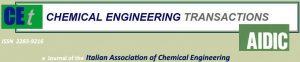 Chemical Engineering Transactions
