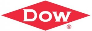 Logo of The Dow Chemical Company