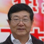 Picture of Ensheng ZHAO (Honeywell Process Solutions)