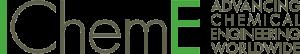 Logo of IChemE