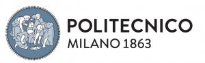 Logo of Politecnico di Milano