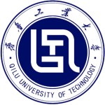 Logo of Qilu University of Technology
